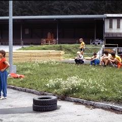 1984 Sommerlager - Sola84_017