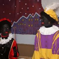 SinterKlaas 2006 - PICT1510