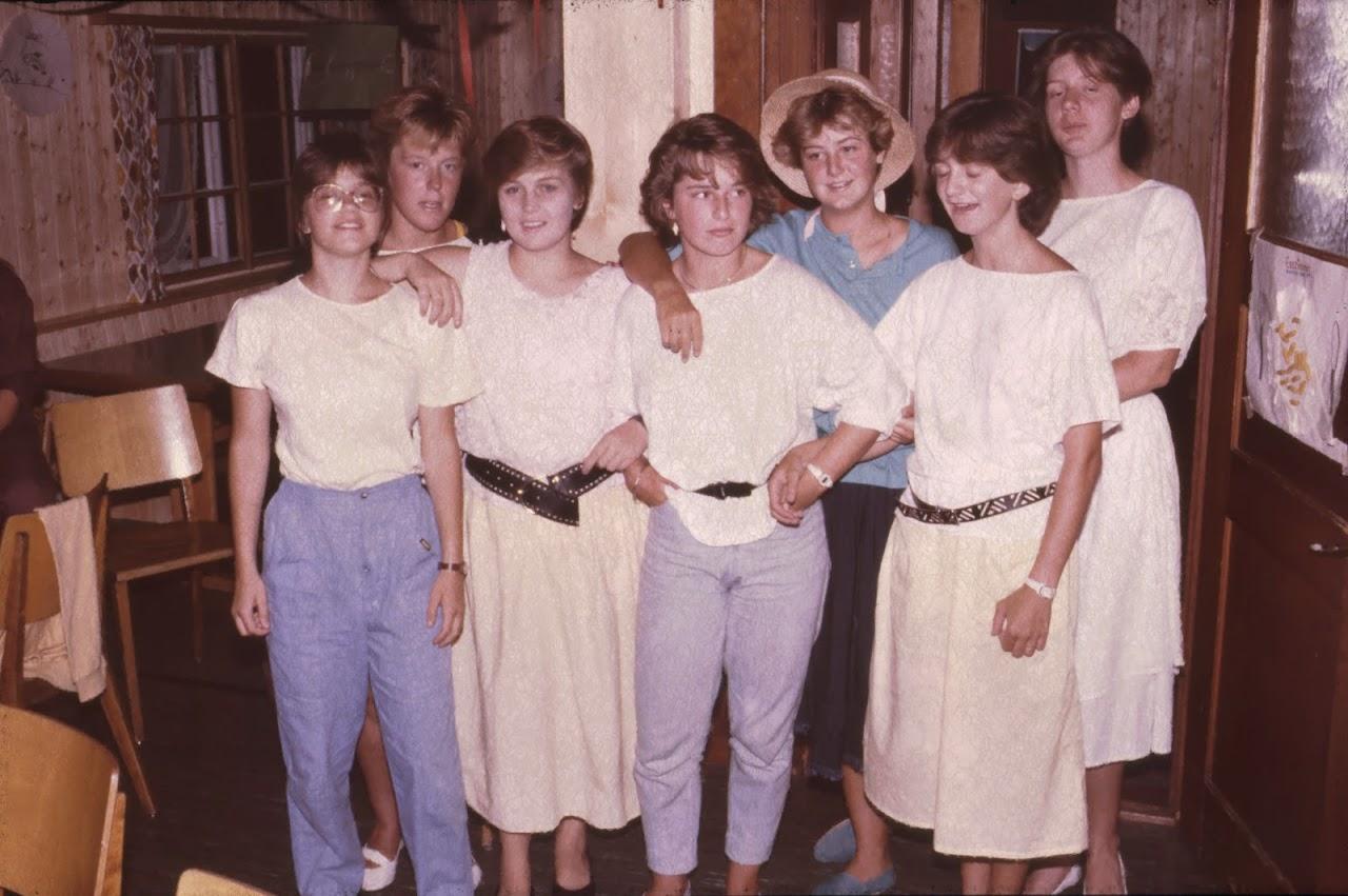 1985 Sommerlager - Sola85_193
