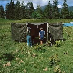 1997 Sommerlager - Sola97_022
