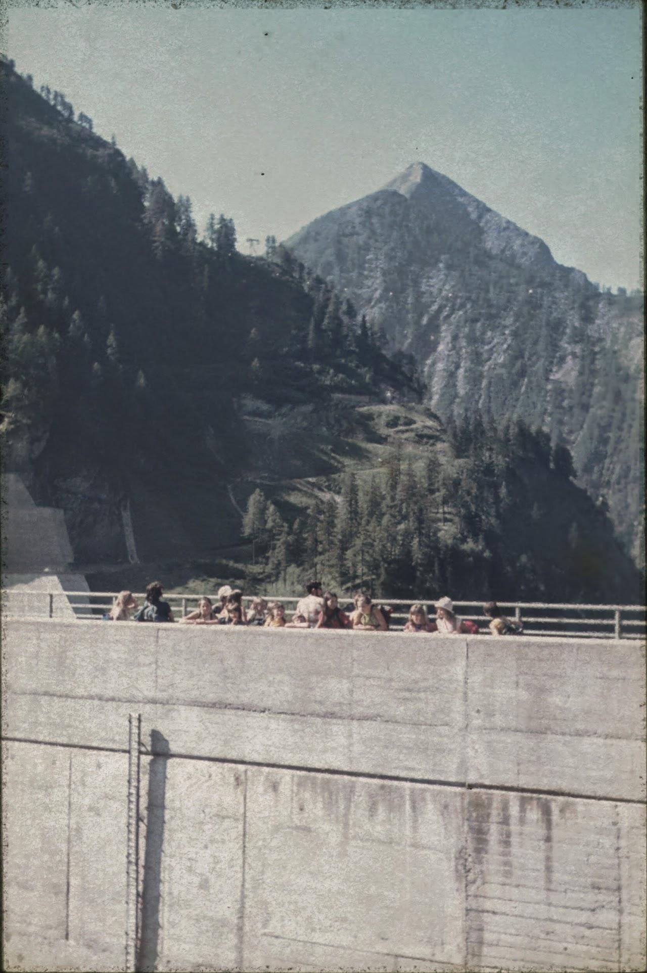 1972 Sommerlager - Sola72_058