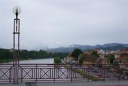 slovinsko08029