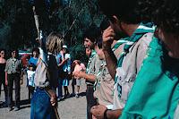 campamento verano 83 (6)