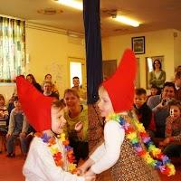 Speeltuinshow Maart 2006 - GSS_11