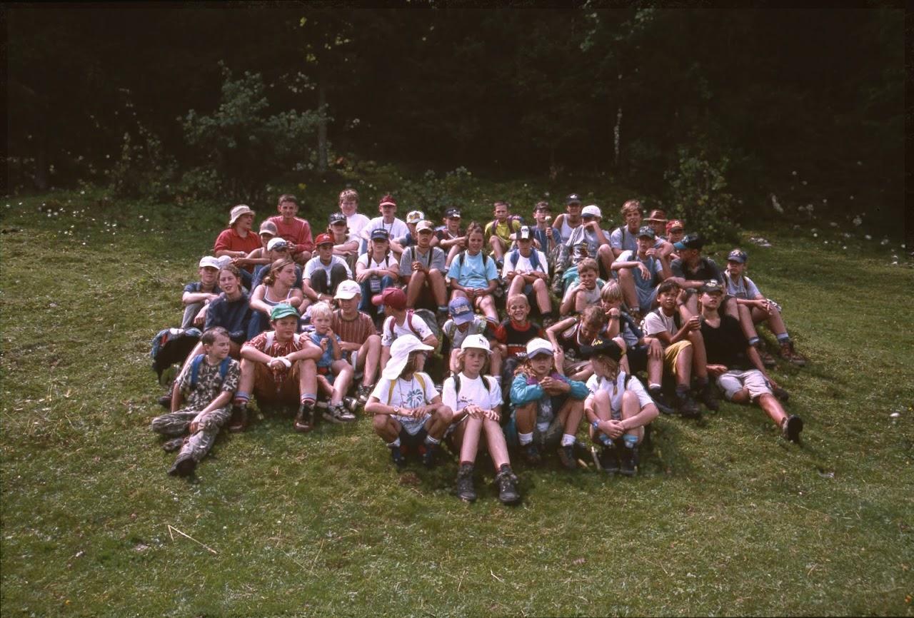 1999 Sommerlager - Sola99_171
