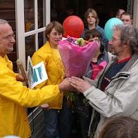Opening Speeltuin en Roofvogelshow 17 maart 2007 - Nr_086