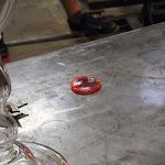 Makai Glass studio - Makawao