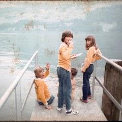 1981 Jugendsonntag - Juso81_015