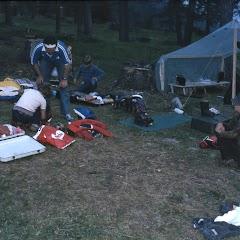 1989 Sommerlager - Sola89_122