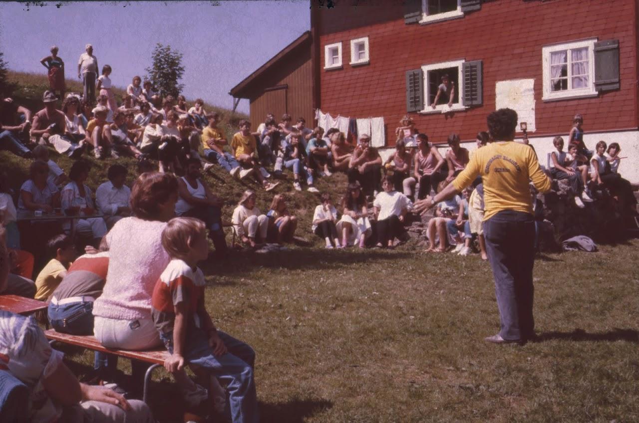 1985 Sommerlager - Sola85_209