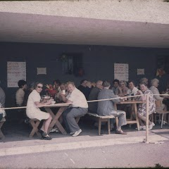 1975 Kluftfest und Elternabend - Elternabend75_041