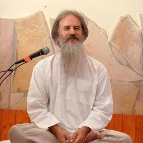 Awakening | Satguru Sirio Ji | Public lecture | Budapest  10.07.2011