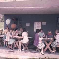 1975 Kluftfest und Elternabend - Elternabend75_026