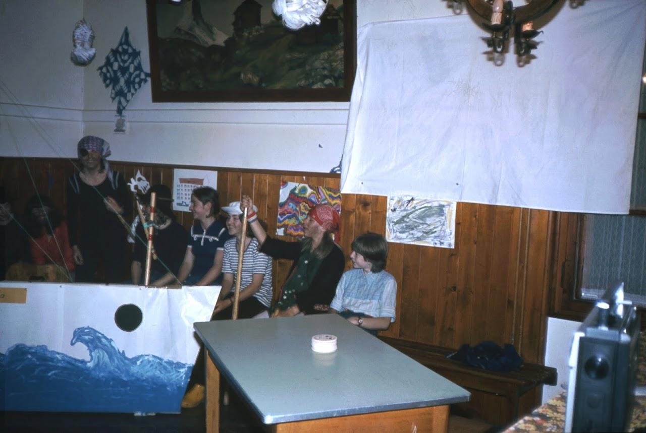 1980 Sommerlager - Sola80_041