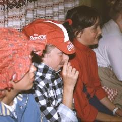 1987 Sommerlager BR - SolaBR87_075