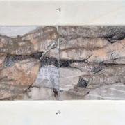 eucalipto 2 cm110x20