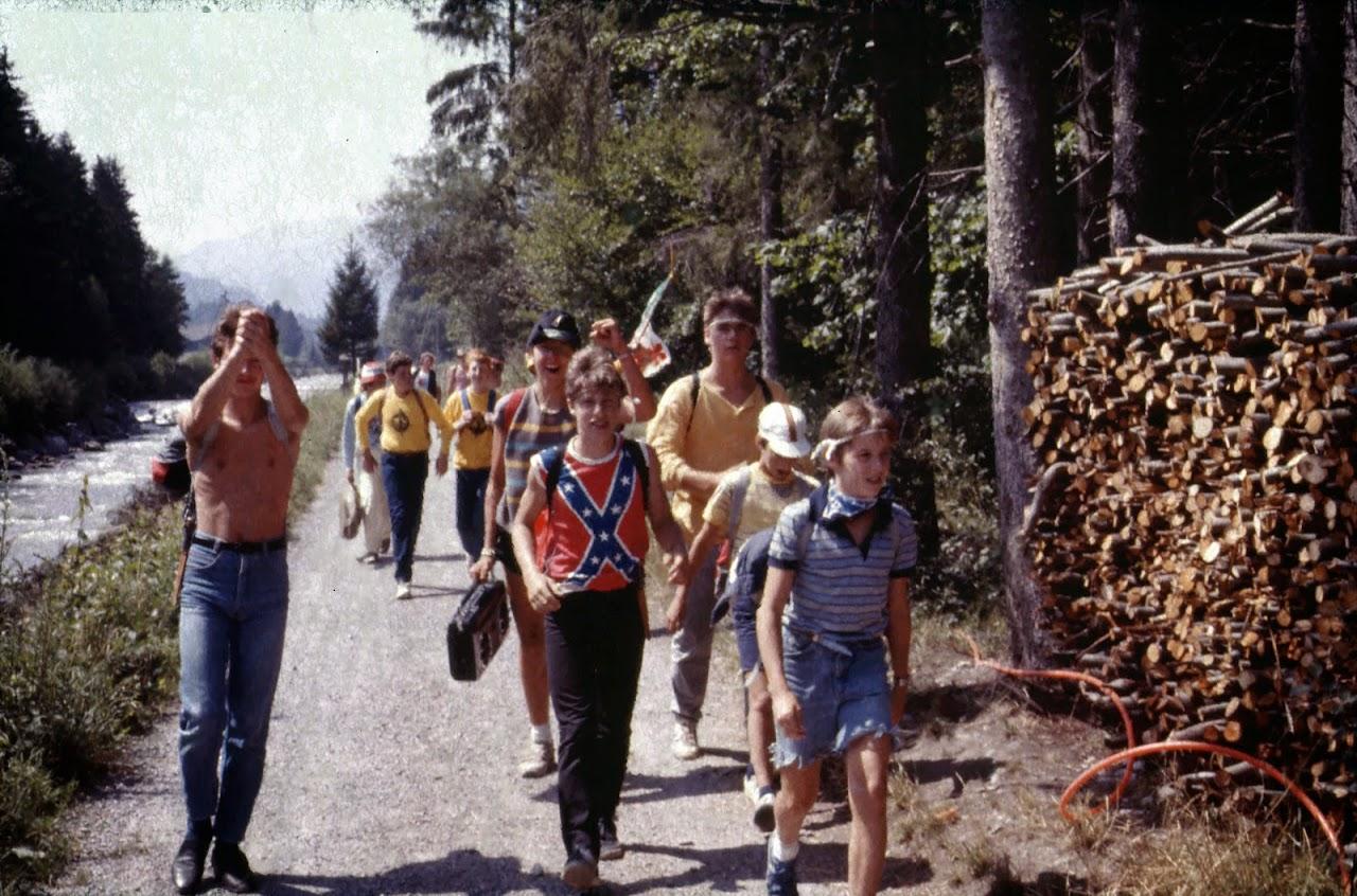 1984 Sommerlager - Sola84_152