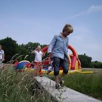 Kampeerweekend 2008 - IMGP5576