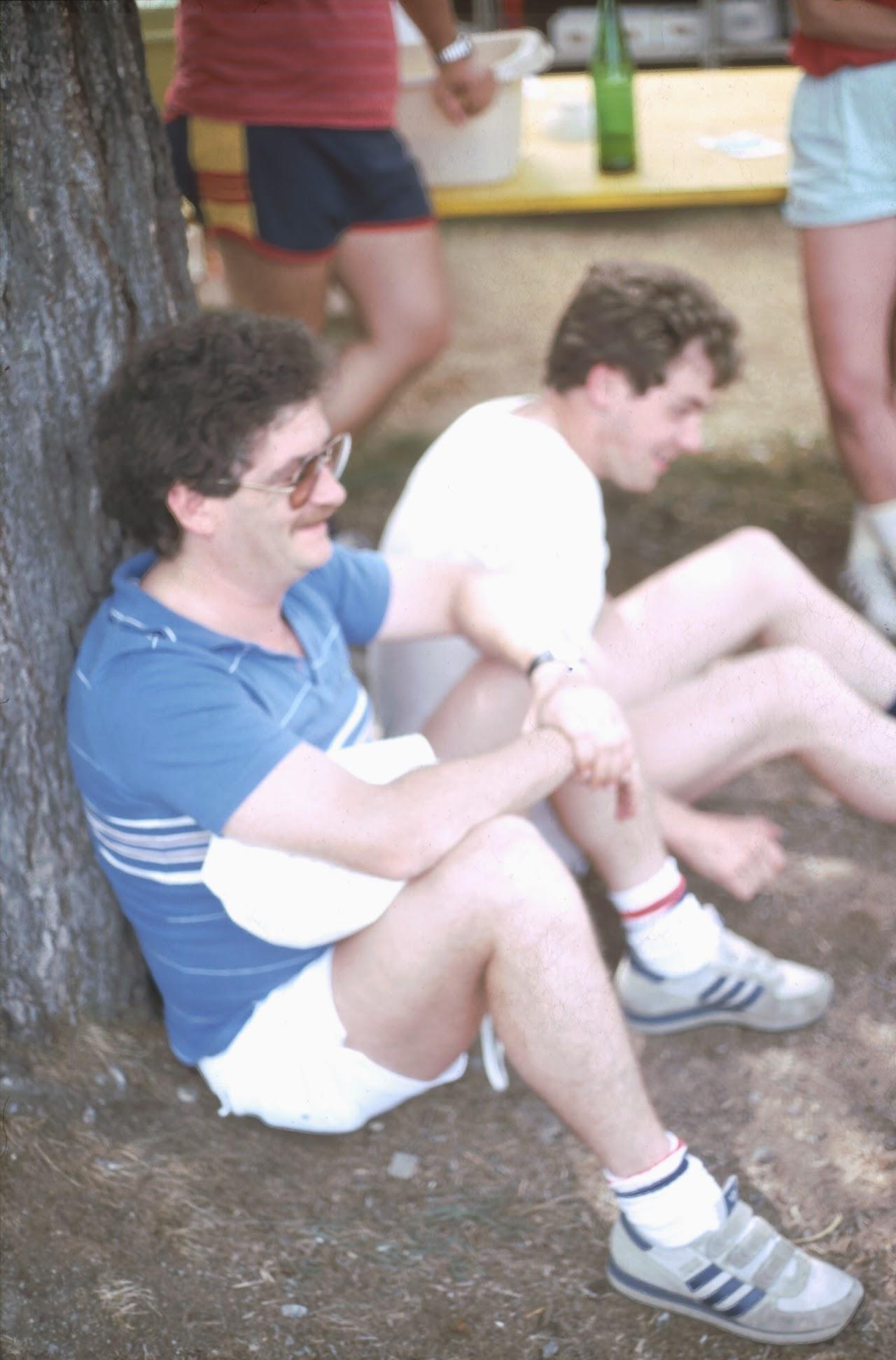 1986 Sommerlager JW - SolaJW86_042
