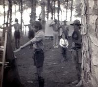 campamento amistad-Algaida75 (30)
