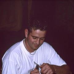 1999 Sommerlager - Sola99_142