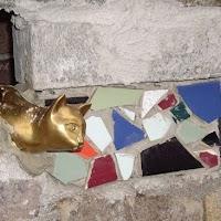 Renovatie - IMGP2864