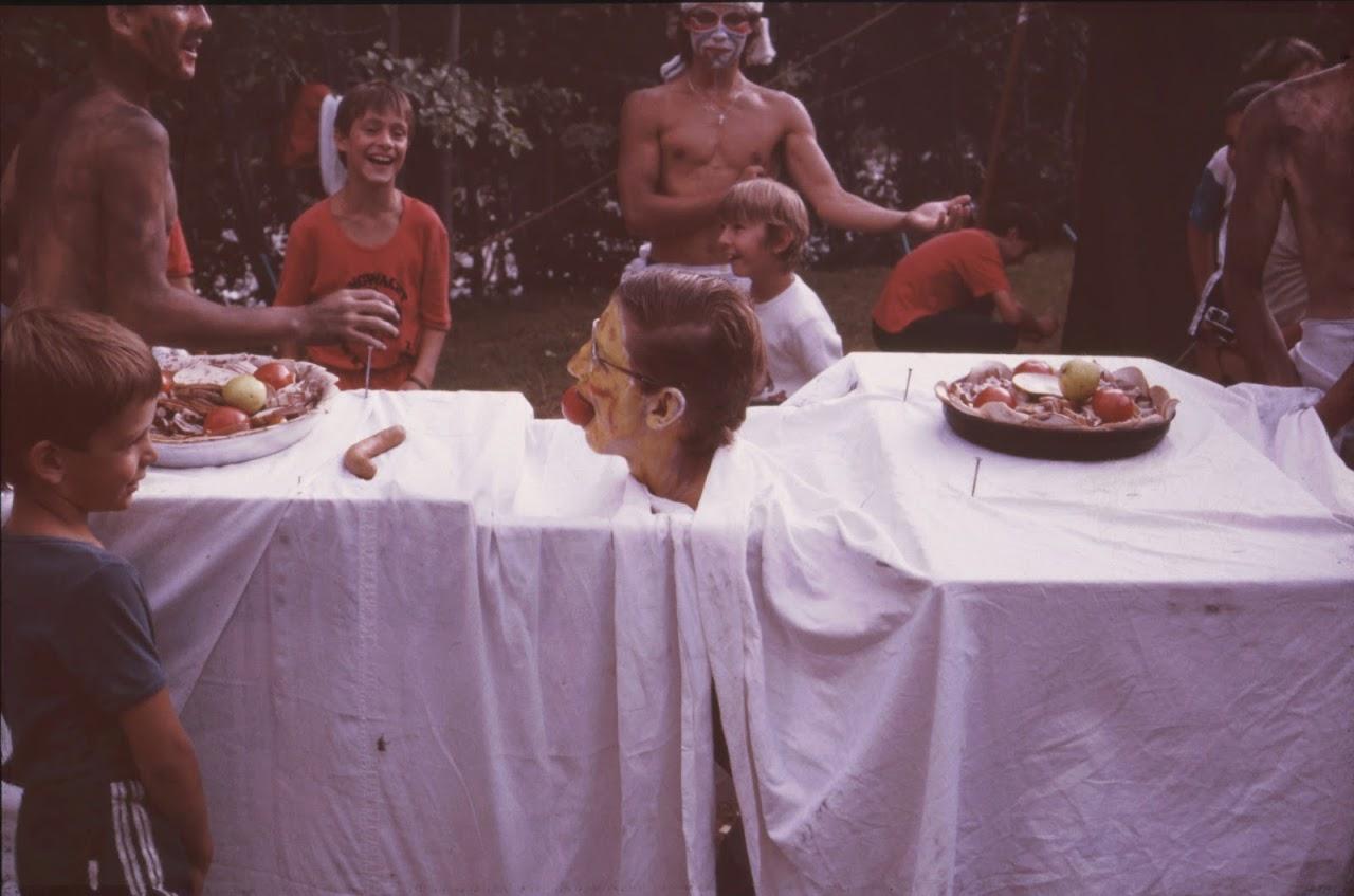 1986 Sommerlager BR - SolaBR86_068