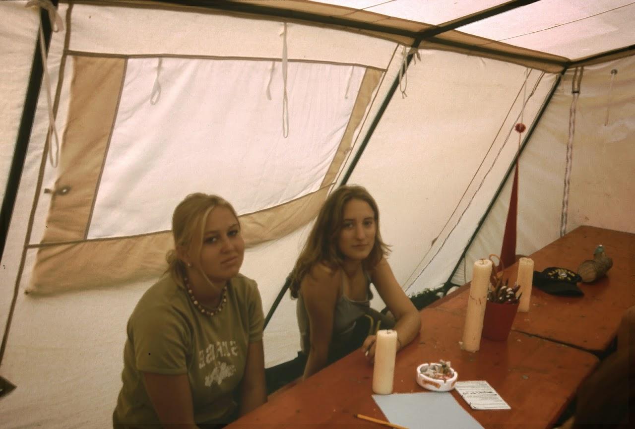 2001 Sommerlager - Sola01_154