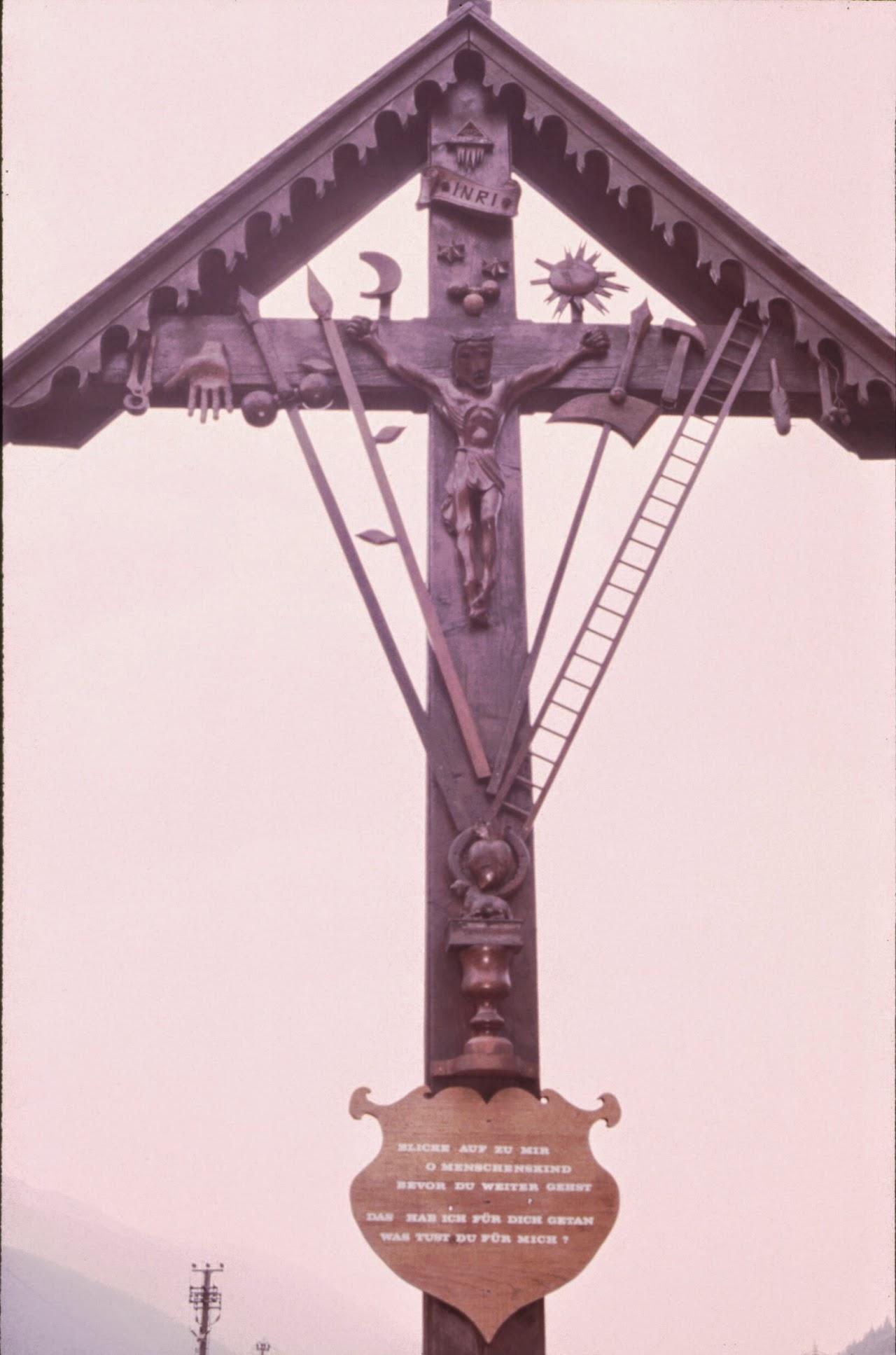 1986 Sommerlager BR - SolaBR86_133