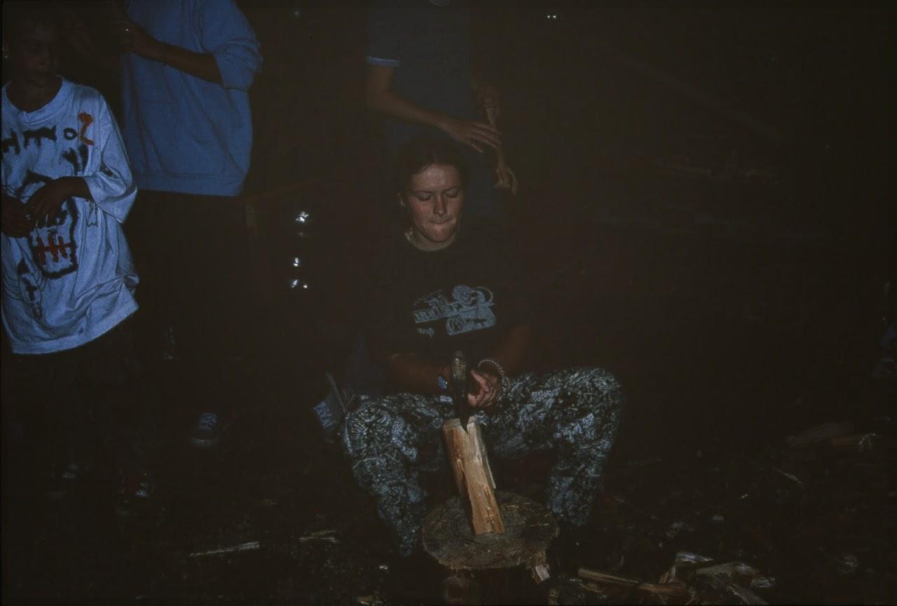 1999 Sommerlager - Sola99_100