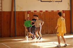 080211_0097_futbalovy_turnaj_2008