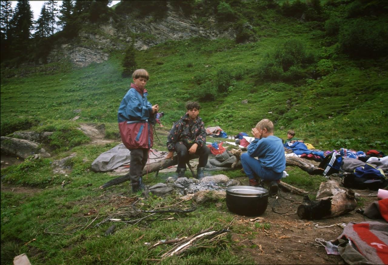1997 Sommerlager - Sola97_207