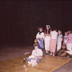 1986 Sommerlager BR - SolaBR86_207