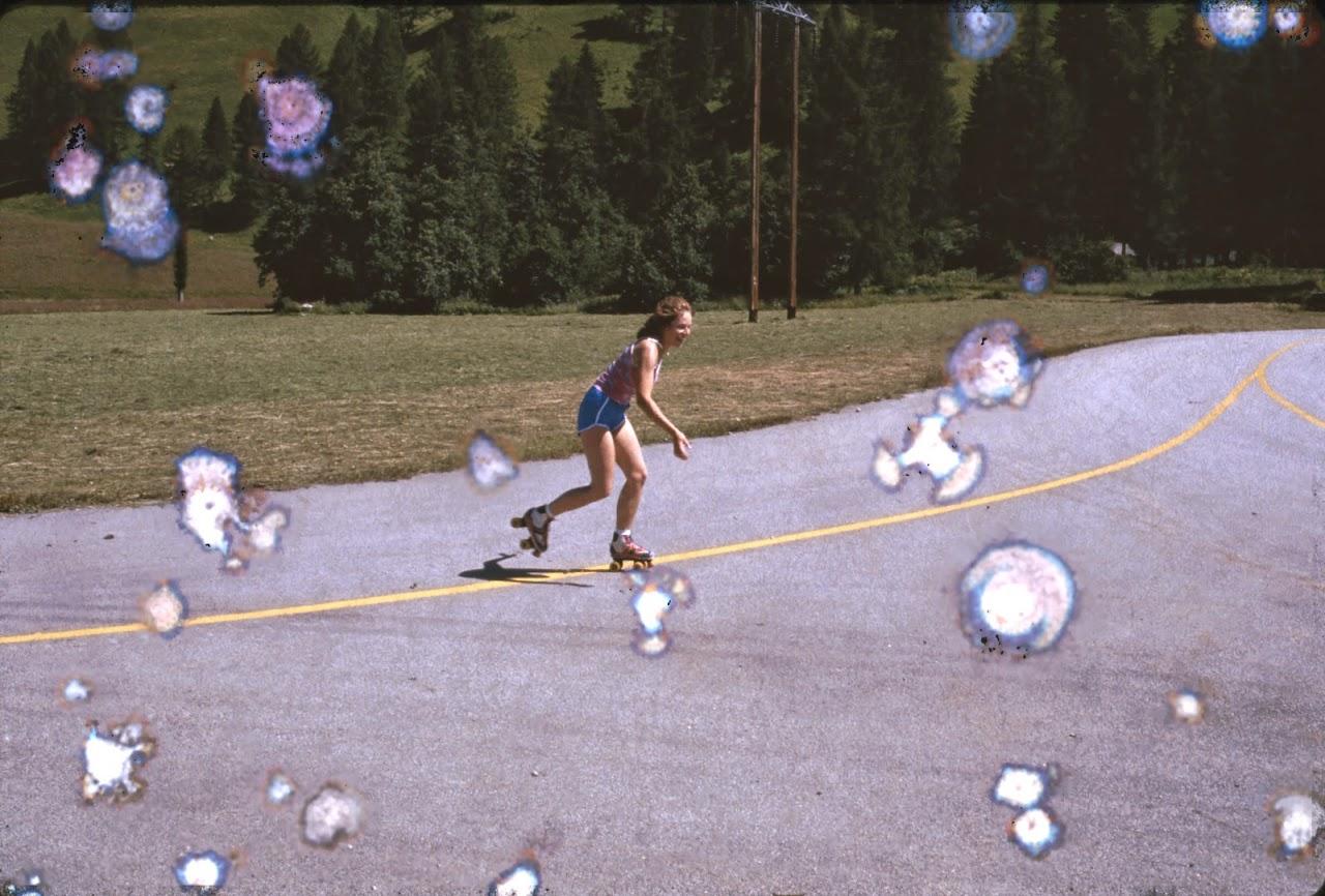 1982 Sommerlager - Sola82_182