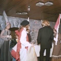 1980 Unterhaltungsabend - UAbend80_028