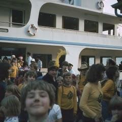 1980 Sommerlager - Sola80_123
