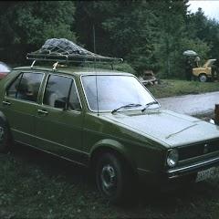 1980 Sommerlager - Sola80_177