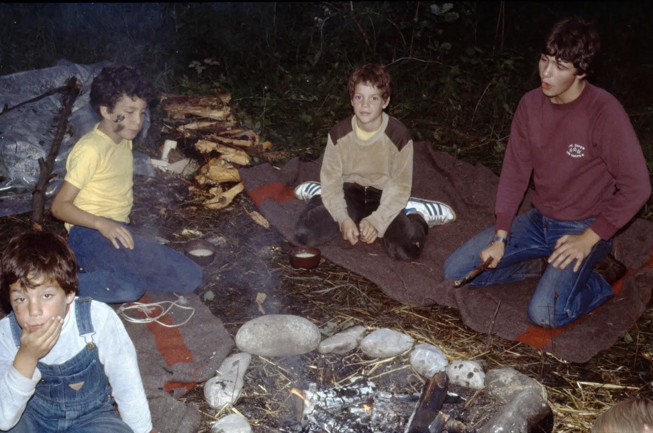 1984 Sommerlager - Sola84_015