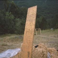 1999 Sommerlager - Sola99_232