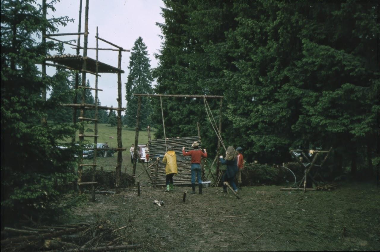 1980 Sommerlager - Sola80_023