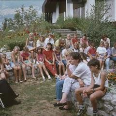 1990 Sommerlager - Sola90_019
