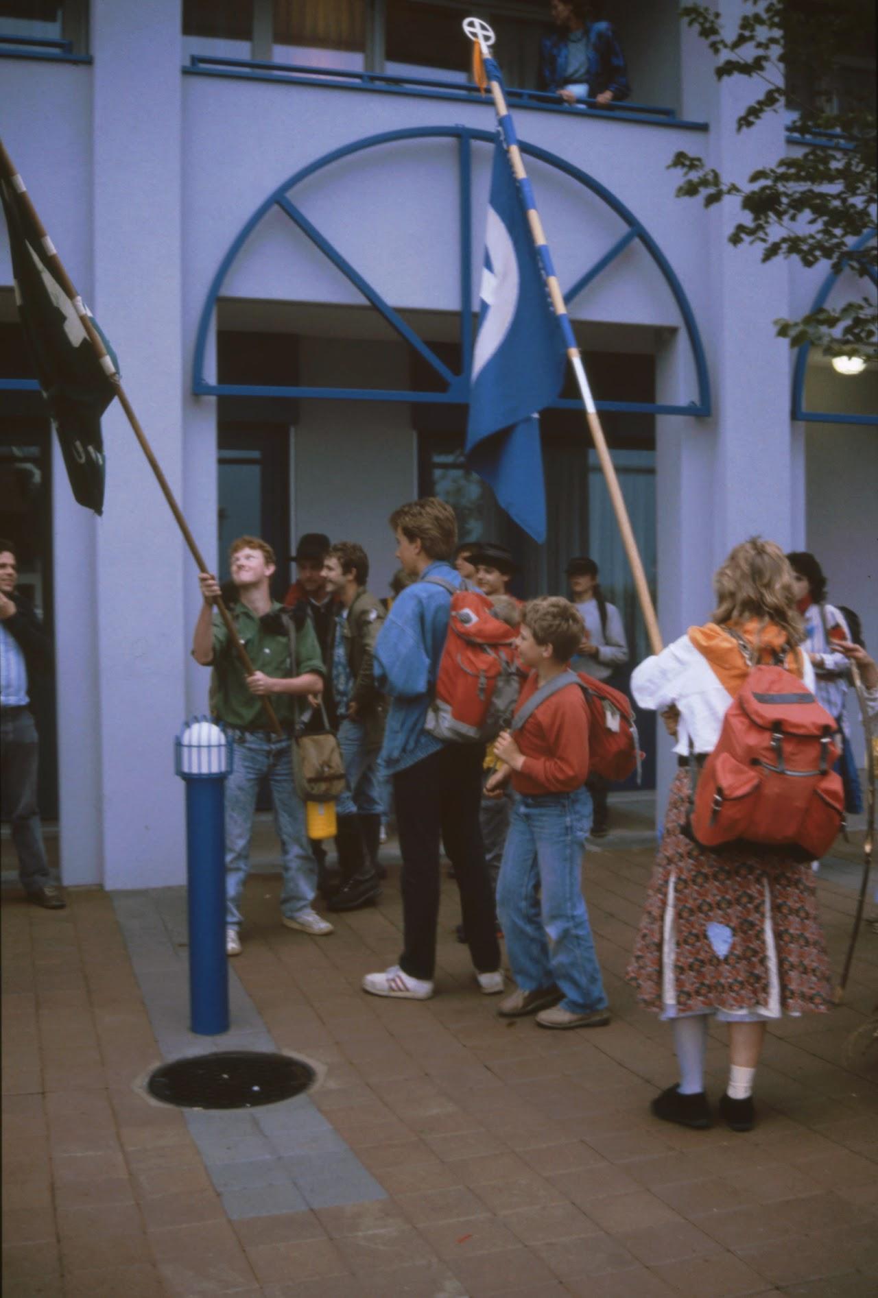 1987 Sommerlager BR - SolaBR87_120
