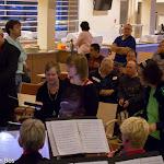 Kleine Harmonie in Swetterhage