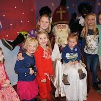Sinter-Klaas-2013 - St_Klaas_B (31)