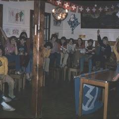 1980 Sommerlager - Sola80_063