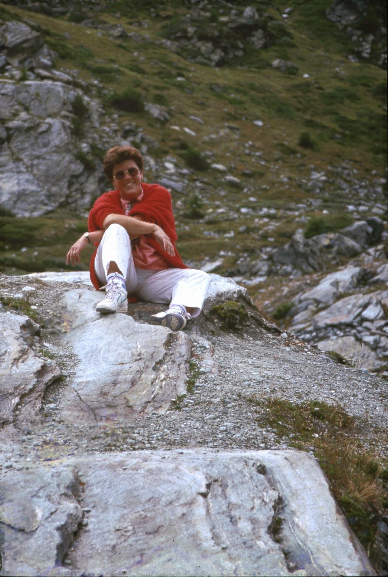 1990 Sommerlager - Sola90_120