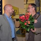 Municipaux au Cinéma Royal - 2_Pascal Maeder remercie José Gonzalez.jpg
