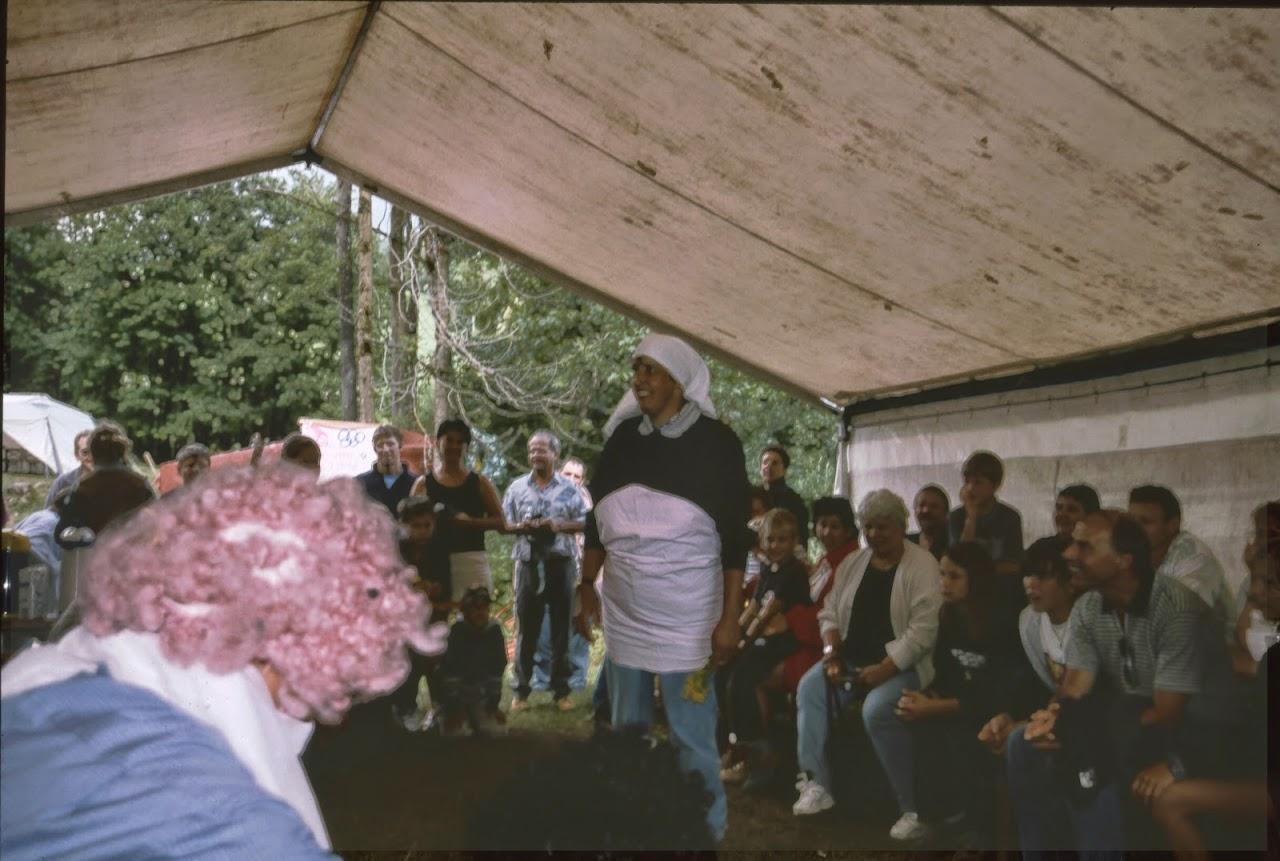 2001 Sommerlager - Sola01_028