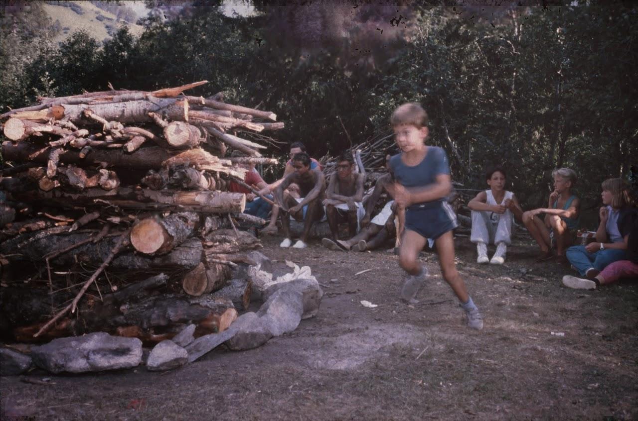 1986 Sommerlager JW - SolaJW86_127