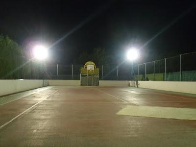 Bild-57